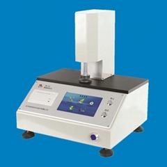 ZB-HD电脑测控厚度仪