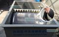 漁悅滾筒微濾機 3