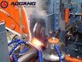 AOGANG HF Welders