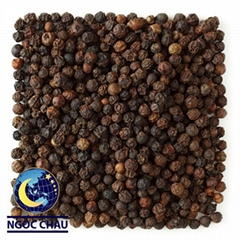 origin vietnam black pepper
