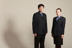 重庆标志服