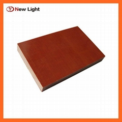 Phenolic Cotton Cloth Laminated Sheet/Rod-3025