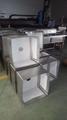 水槽拼料滾壓機 5