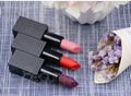 Best selling cosmetics tube organic vegan matte private label lipstick 1