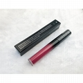 Private Label Matte Longlasting Lipstick Multicolor Manufacturers with Your Own  3