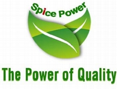 Spicepower