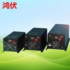 全新多功能带LCD高清显示屏2KW太阳能离网逆变器