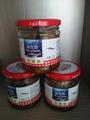 康富德207g青島特產自產自銷一件OEM代加工五香黃花魚 4