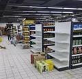 惠州貨架惠陽超市貨架惠東便利店