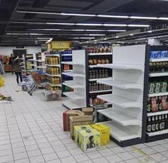 惠州货架惠阳超市货架惠东便利店货架