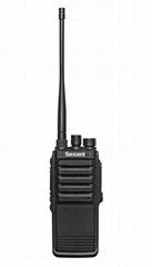 10watts walkie talkie