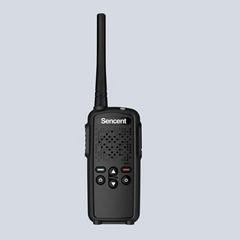 5watts professional two way radio