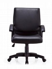 供應廣東精一傢具職員椅