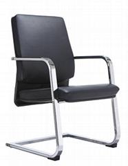 广东精一办公家具会议椅