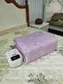 水暖毯 3