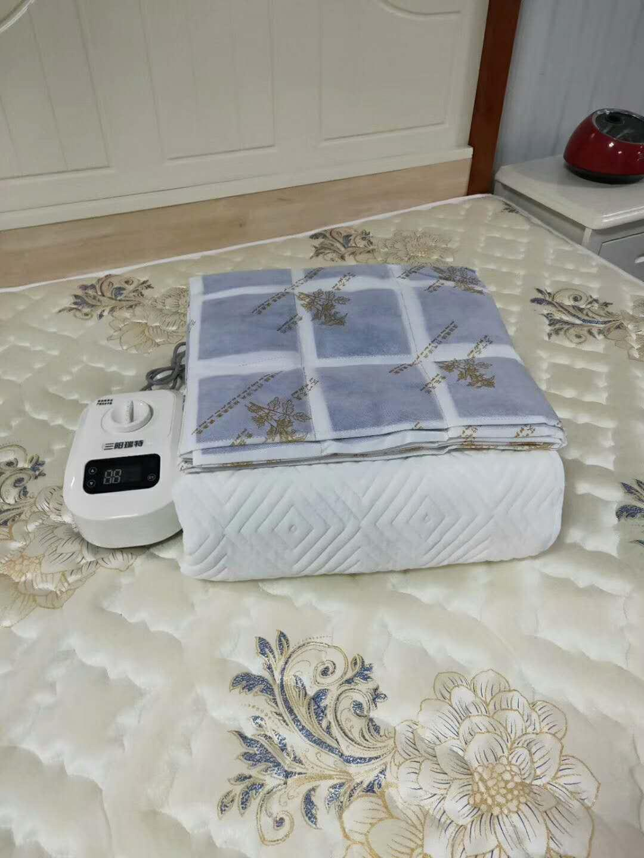 水暖毯 4
