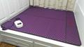 水暖毯 5