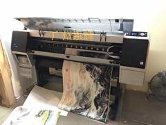 出售大幅面打印机饰画输出