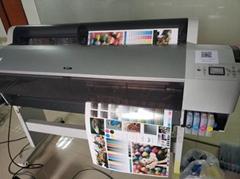 出售大幅面打印機數碼打樣
