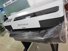 出售大幅面打印機UV數碼打樣機