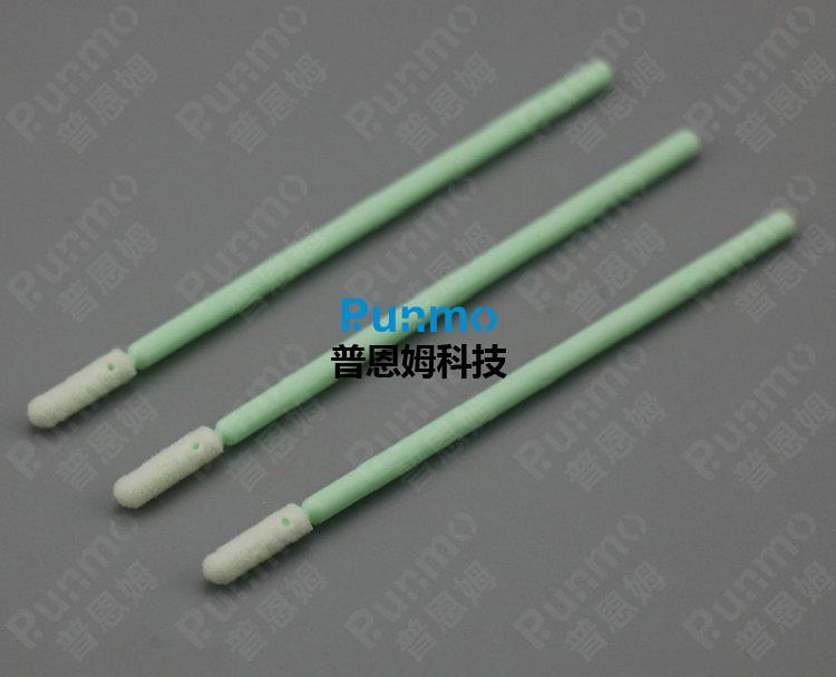 海绵棉签售后品牌 PNM-F751 电子厂产线净化放心省心 1