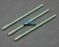 海绵棉签售后品牌 PNM-F7