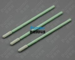 海绵棉签售后品牌 PNM-F751 电子厂产线净化放心省心