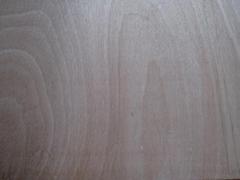 加工定制各种规格家具板五合板包装板