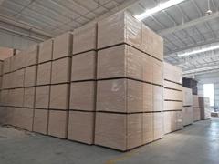 厂家直供包装板