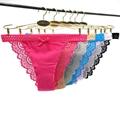 Wholesale Yun Meng Ni Ladies Lingerie Young Girls Sexy Underwear Women Back Tran 1