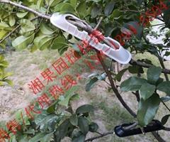 陝西湘果園果樹壓枝器