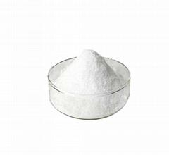 维生素C乙基醚