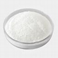4-丁基間苯二酚