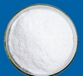 維生素C磷酸酯鈉