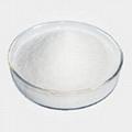 維生素C磷酸酯鎂