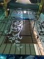 不鏽鋼電梯門板 3