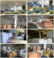 Cangnan chengda  Craf&Gift Co.Ltd