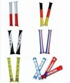 加油棒充氣啦啦棒打擊棒歡呼棒運動會拉拉助威棒氣球定製印字logo 5