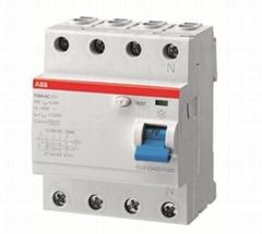 ABB F204A-40/0.03