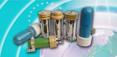 水冷式陶瓷电容器