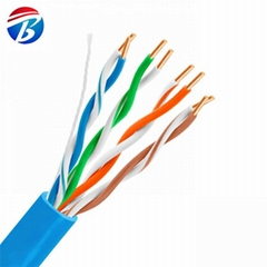 network optical fiber optic cable