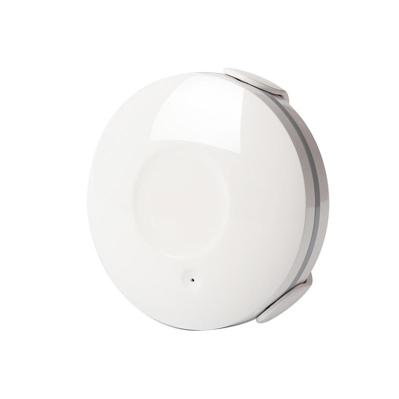 Wireless WiFi Smart Water Leakage And Motorized Va  e Kit DIY Phone App Control  1