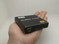4K高清播放器單機廣告機通電自動循環播放視頻PPT橫豎屏U盤SD播放 2