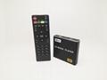 4K高清播放器單機廣告機通電自動循環播放視頻PPT橫豎屏U盤SD播放 3