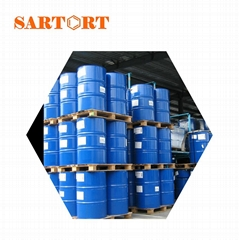 Methyl nicotinate 93-60-7 www-sartort-com