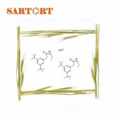 65140-91-2 antioxidant 1425 www-sartort-com