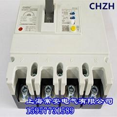 CHZH SCAM1LE-250/4300漏电断路