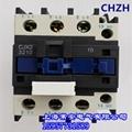 CJX2-3201,3210交