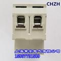 DZ47-63 2p 20A小型断路器 2