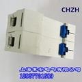DZ47-63 2p 20A小型断路器 3